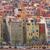 旧市街 · 教会 · フランス語 · 紺碧 · 海岸 · 表示 - ストックフォト © neirfy