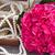 букет · белый · окна · Председатель · цветы · домой - Сток-фото © neirfy
