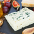 ayarlamak · farklı · peynir · camambert · mozzarella · füme - stok fotoğraf © neirfy