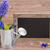 jacinto · flores · isolado · branco · verão - foto stock © neirfy