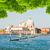 basilique · Venise · Italie · canal · eau - photo stock © neirfy