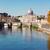 Собор · Святого · Петра · Рим · Италия · здании · свет · поклонения - Сток-фото © neirfy