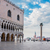 palace of doges venice italy stock photo © neirfy