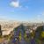 skyline · Parijs · plaats · Frankrijk · stad · vierkante - stockfoto © neirfy