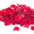kolibrie · zweven · bloem · roze - stockfoto © neirfy