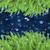 Noel · dekorasyon · kar · tanesi · ışıklar · Yıldız · mavi - stok fotoğraf © neirfy