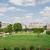 tuileries garden paris stock photo © neirfy