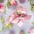 caja · de · regalo · rosa · arco · aislado · blanco · papel - foto stock © neirfy