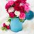 rosa · flor · pétalas · abertura · macro · natureza - foto stock © neirfy