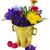 aromatherapy   flowers in mortar stock photo © neirfy