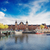 улице · Нидерланды · мнение · собора · здании · лет - Сток-фото © neirfy