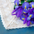 Iris · цветы · таблице · цветок - Сток-фото © neirfy