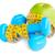 巻き尺 · 水 · フィットネス · ジム · ボトル · 脂肪 - ストックフォト © neirfy