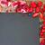 top · view · fresche · frutti · di · bosco - foto d'archivio © neirfy