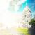 базилика · Монмартр · Париж · сердце · небе - Сток-фото © neirfy