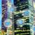 város · vezetéknélküli · kommunikáció · hálózat · város · fények · internet · dolgok - stock fotó © neirfy