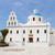 типичный · канарейка · стиль · белый · здание · церкви - Сток-фото © neirfy