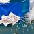 海塩 · 石鹸 · タオル · 春 · バラ · スパ - ストックフォト © neirfy