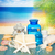 sel · de · mer · serviette · plage · brosse · santé · beauté - photo stock © neirfy