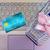 インターネットショッピング · バスケット · ノートパソコンのキーボード · ビジネス · ホーム · ノートパソコン - ストックフォト © neirfy