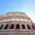 Roma · Italia · detalles · Europa · historia · antigua - foto stock © neirfy