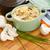 gomba · champignon · fehér · közelkép · zöldség · friss - stock fotó © neirfy