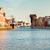 port · Pologne · mer · Voyage · navire · Europe - photo stock © neirfy