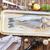 2 · 新鮮な · 生 · 魚 · 銀 · トレイ - ストックフォト © neirfy