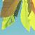 wibrujący · spadek · lasu · krajobraz · żółty - zdjęcia stock © neirfy