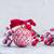 красный · белый · Рождества · веточка · Ягоды - Сток-фото © neirfy