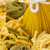 italian pasta stock photo © neirfy