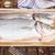 2 · 銀 · 生 · 魚 · 食品 · 背景 - ストックフォト © neirfy