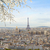 Paris · architecture · Tour · Eiffel · ciel · bâtiment - photo stock © neirfy