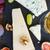 ブルーチーズ · デザート · 黒 · まな板 · 食品 - ストックフォト © neirfy