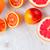 variety of citruses stock photo © neirfy