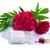 аромат · нефть · бутылку · розовый · цветы - Сток-фото © neirfy