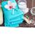 törölközők · fürdőkád · izolált · egészség · háttér · fürdő - stock fotó © neirfy