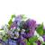 arte · belo · páscoa · flores · da · primavera · isolado · branco - foto stock © neirfy