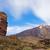 niebo · górskich · lata · podróży · wyspa - zdjęcia stock © neirfy