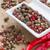 pimientos · blanco · cocina · alimentos · escala - foto stock © neirfy