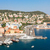 masmavi · deniz · plaj · güzel · fransız · Fransa - stok fotoğraf © neirfy