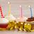 歳の誕生日 · 食品 · 幸せ · ケーキ · キャンドル - ストックフォト © neirfy
