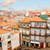 starych · taflowy · dachy · Czechy · domu · miasta - zdjęcia stock © neirfy