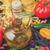 spagetti · tészta · olasz · tészta · paradicsomok · textúra - stock fotó © neirfy