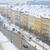 зима · Варшава · Польша · красочный · домах · старый · город - Сток-фото © neirfy