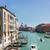 grand canal venice italy stock photo © neirfy