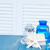 spa · procedure · mariene · zout · lichaam · massage - stockfoto © neirfy