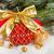 зеленый · красный · Рождества · снега · белый - Сток-фото © neirfy