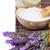 homeopáticos · estância · termal · medicina · flor · secar · pétalas - foto stock © neirfy