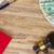 wooden law gavel stock photo © neirfy